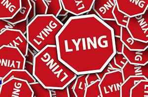 kłamstwa o public relations