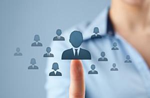 personalizacja marketingu